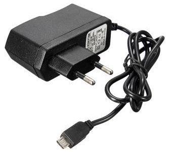 Acer usb adapter