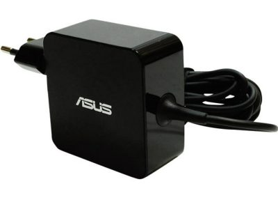 asus adapter laptop