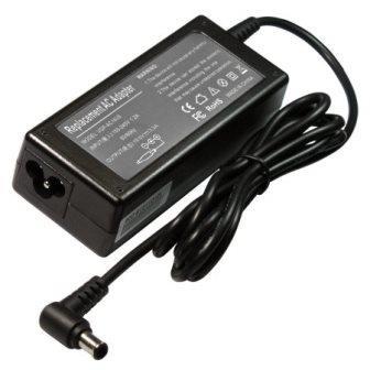 sony adapter