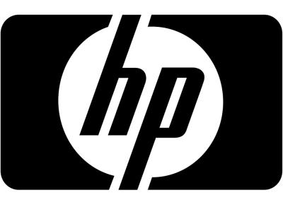 HP Adapter